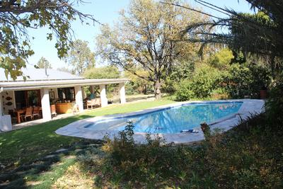 Property For Sale in Kyalami Ah, Midrand