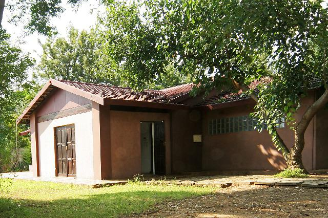 Property For Sale in Glenferness, Midrand 27