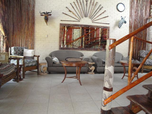 Property For Sale in Glenferness, Midrand 7
