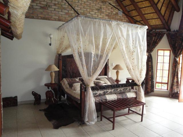 Property For Sale in Glenferness, Midrand 14