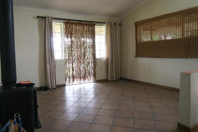 Property For Rent in Kyalami, Midrand 4