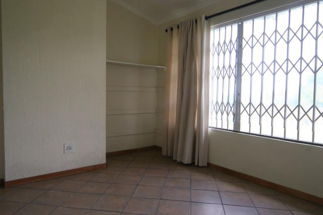 Property For Rent in Kyalami, Midrand 6