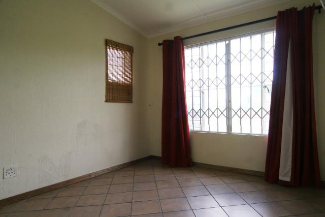 Property For Rent in Kyalami, Midrand 7