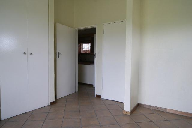 Property For Rent in Kyalami, Midrand 8