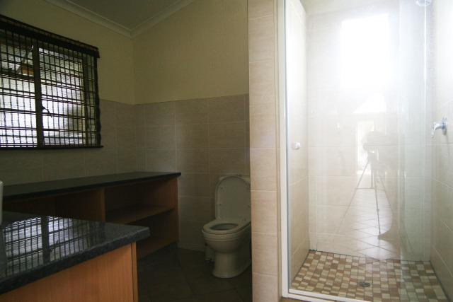 Property For Rent in Kyalami, Midrand 9