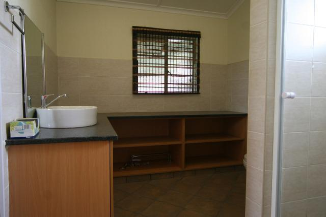 Property For Rent in Kyalami, Midrand 10