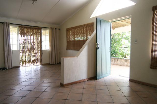 Property For Rent in Kyalami, Midrand 12
