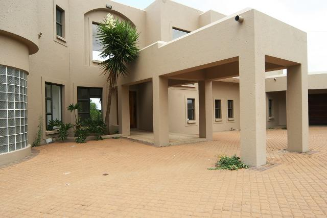 Property For Sale in Kyalami, Midrand 2