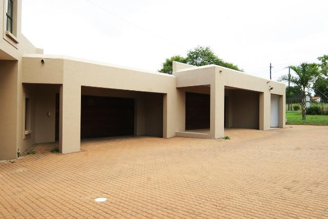 Property For Sale in Kyalami, Midrand 3