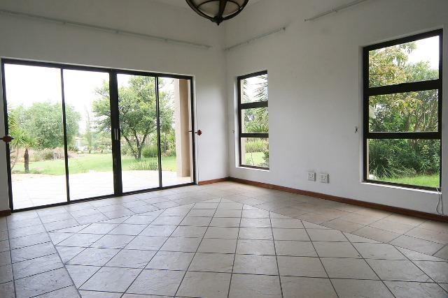 Property For Sale in Kyalami, Midrand 4