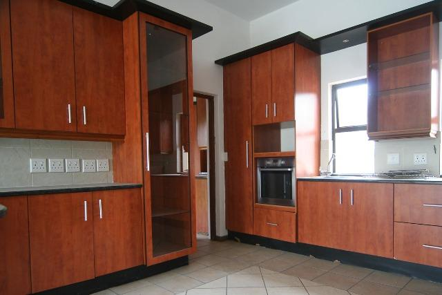 Property For Sale in Kyalami, Midrand 5