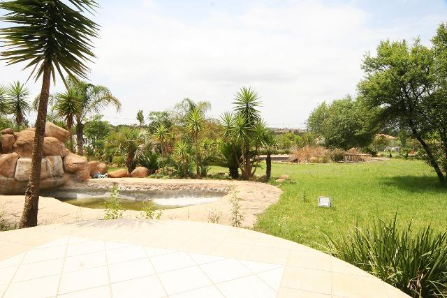 Property For Sale in Kyalami, Midrand 8