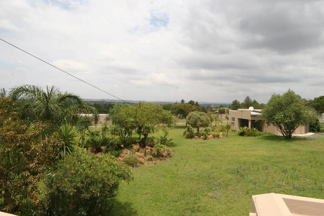 Property For Sale in Kyalami, Midrand 18