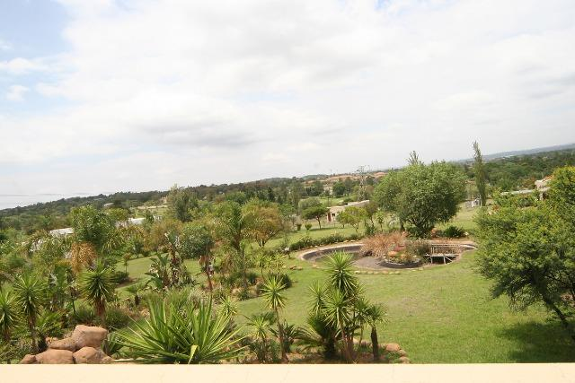 Property For Sale in Kyalami, Midrand 20