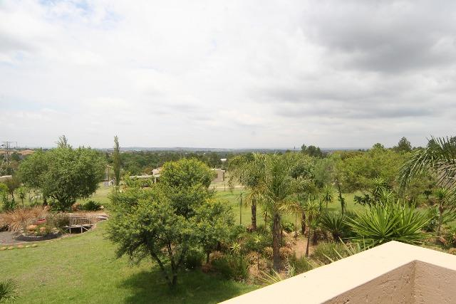 Property For Sale in Kyalami, Midrand 21