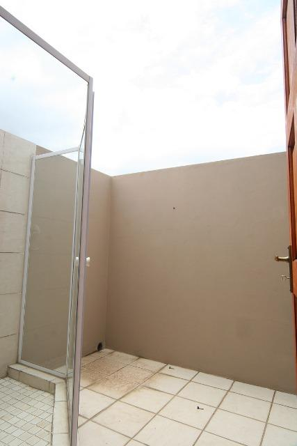 Property For Sale in Kyalami, Midrand 27