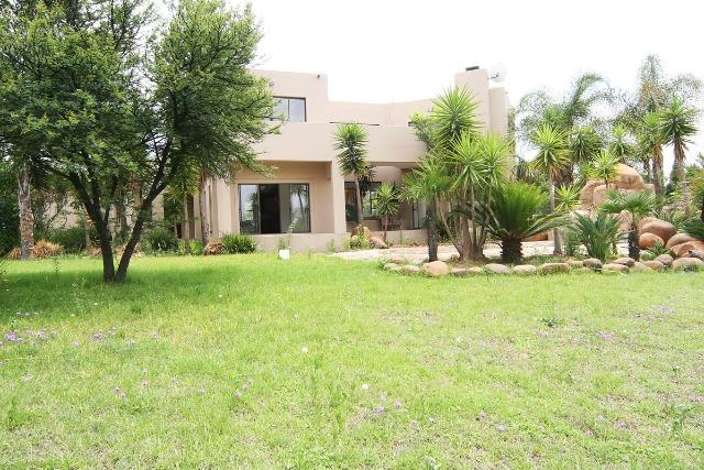 Property For Sale in Kyalami, Midrand 32