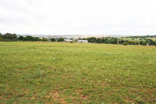 Property For Sale in Glenferness, Midrand 2