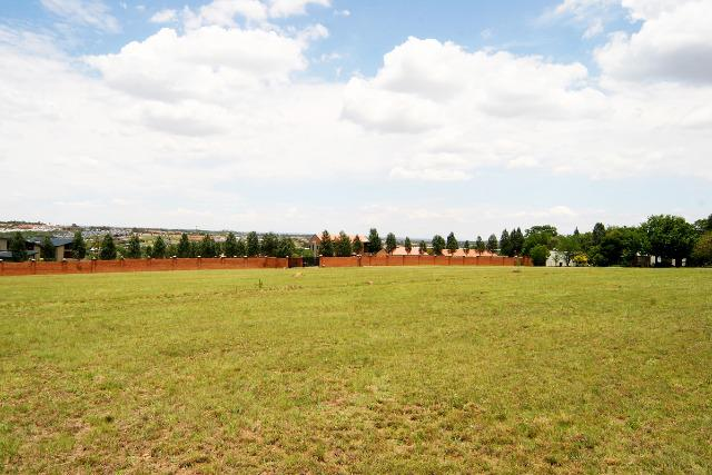 Property For Sale in Kyalami, Midrand 11