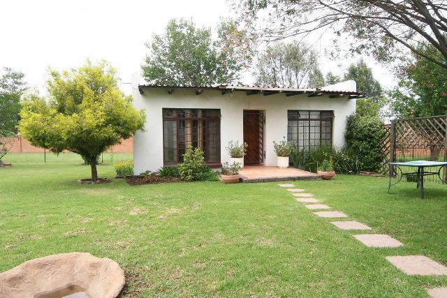 Property For Sale in Kyalami, Midrand 31