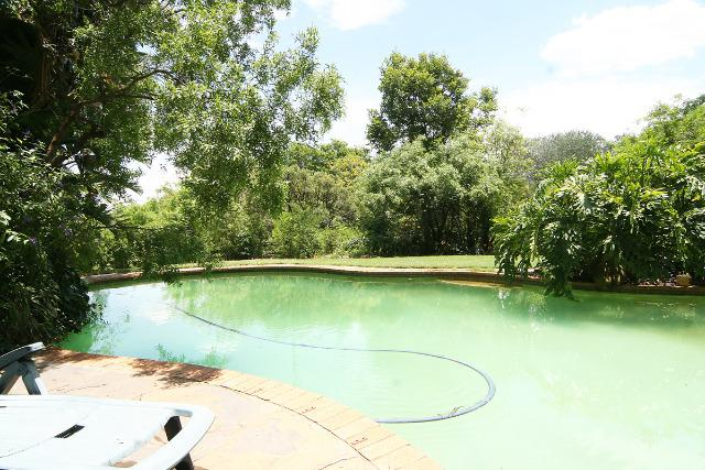 Property For Sale in Kyalami, Midrand 6