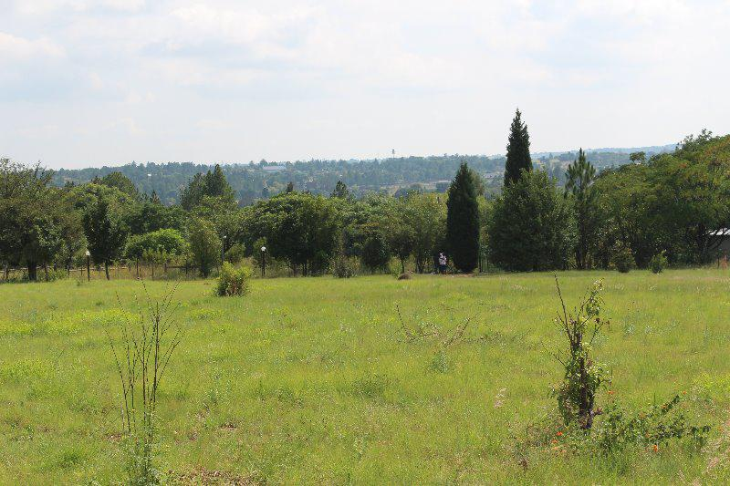 Property For Sale in Glenferness, Midrand 10