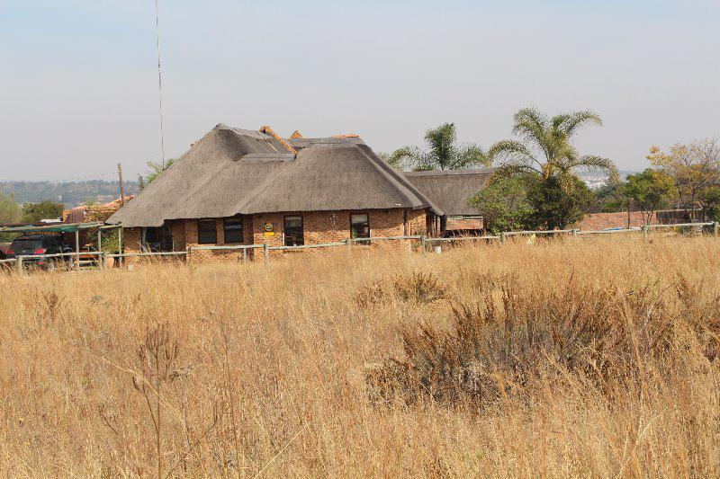 Property For Sale in Glenferness, Midrand 3