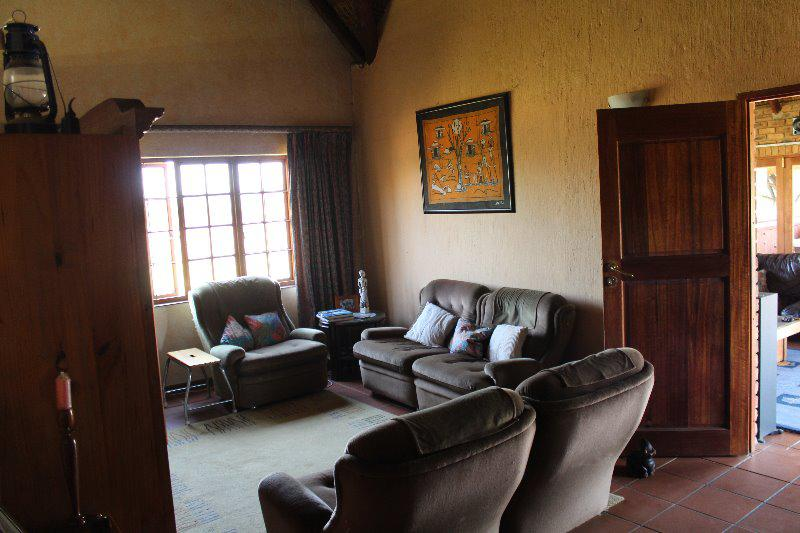 Property For Sale in Glenferness, Midrand 12