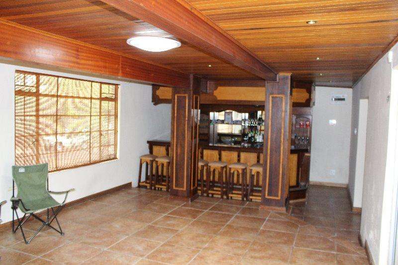 Property For Rent in Glenferness, Midrand 13
