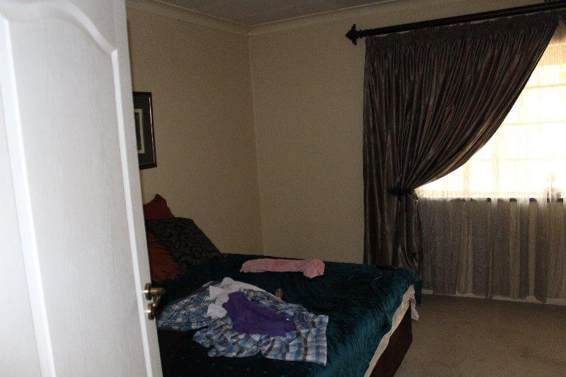 Property For Rent in Glenferness, Midrand 22