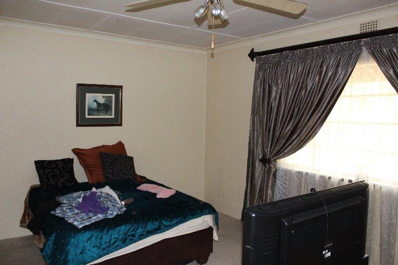 Property For Rent in Glenferness, Midrand 23