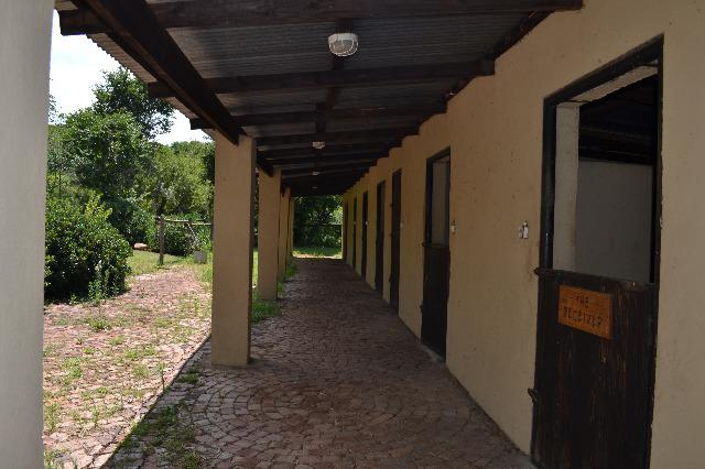 Property For Sale in Glenferness, Midrand 23
