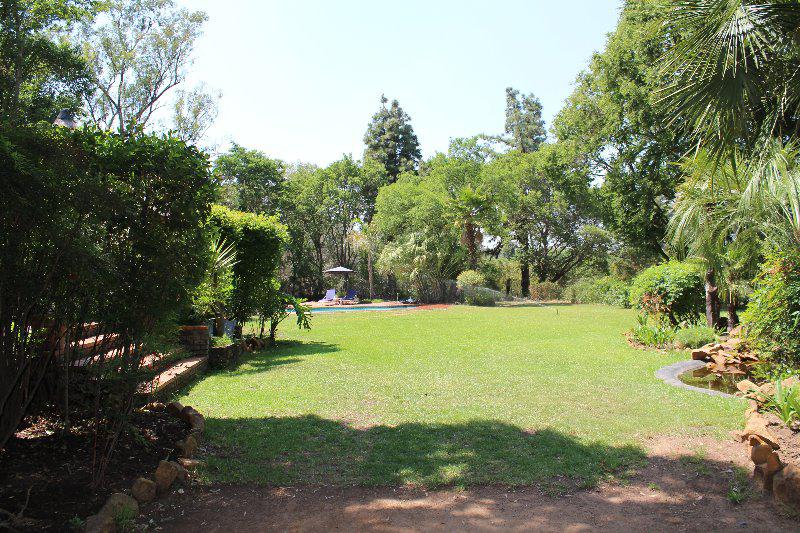 Property For Sale in Glenferness, Midrand 30