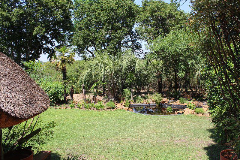 Property For Sale in Glenferness, Midrand 31
