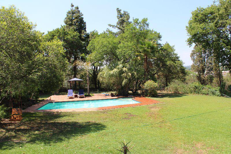 Property For Sale in Glenferness, Midrand 32