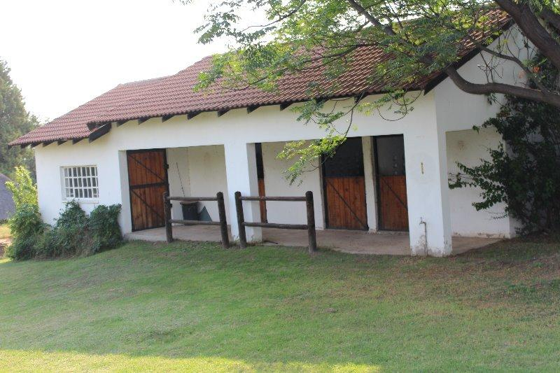 Property For Rent in Kyalami, Midrand 5
