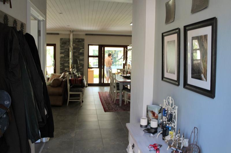Property For Sale in Kyalami Ah, Midrand 41