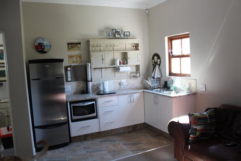 Property For Sale in Kyalami Ah, Midrand 43