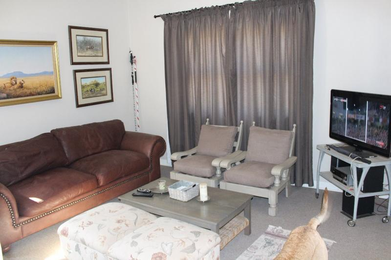 Property For Sale in Kyalami Ah, Midrand 44