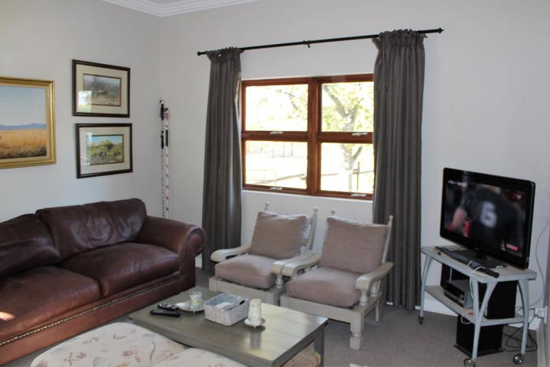 Property For Sale in Kyalami Ah, Midrand 45