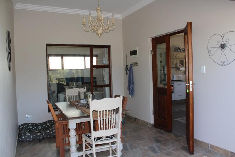 Property For Sale in Kyalami Ah, Midrand 50