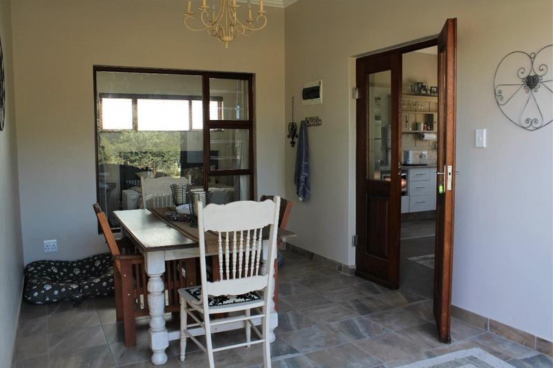 Property For Sale in Kyalami Ah, Midrand 51