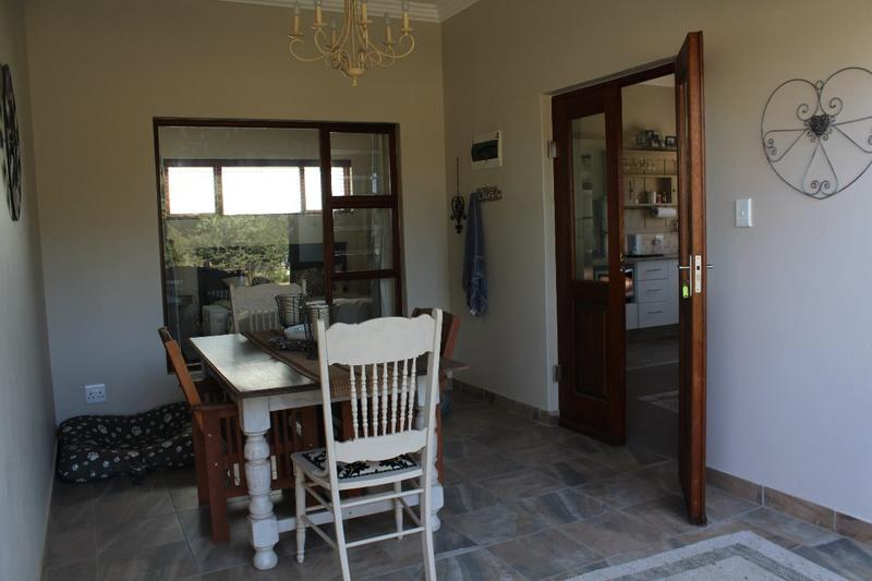 Property For Sale in Kyalami Ah, Midrand 52