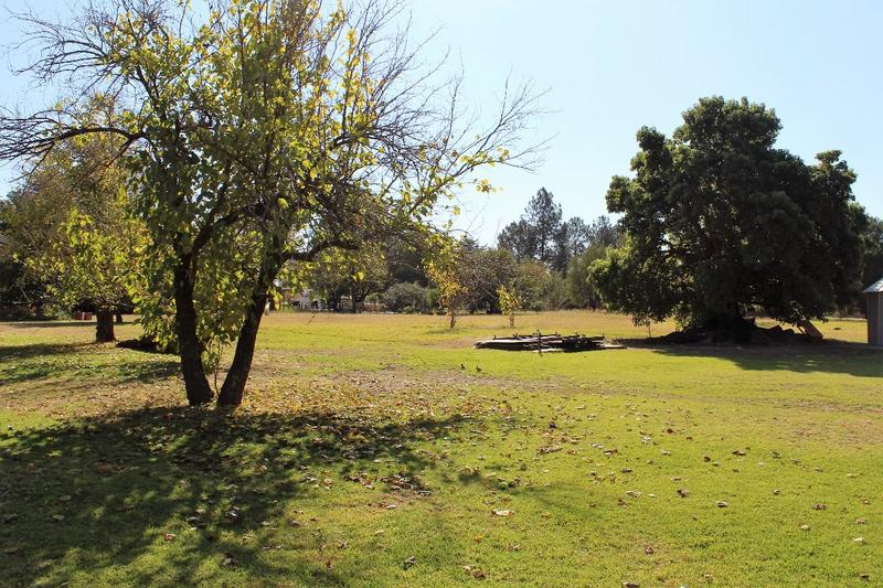 Property For Sale in Kyalami Ah, Midrand 55