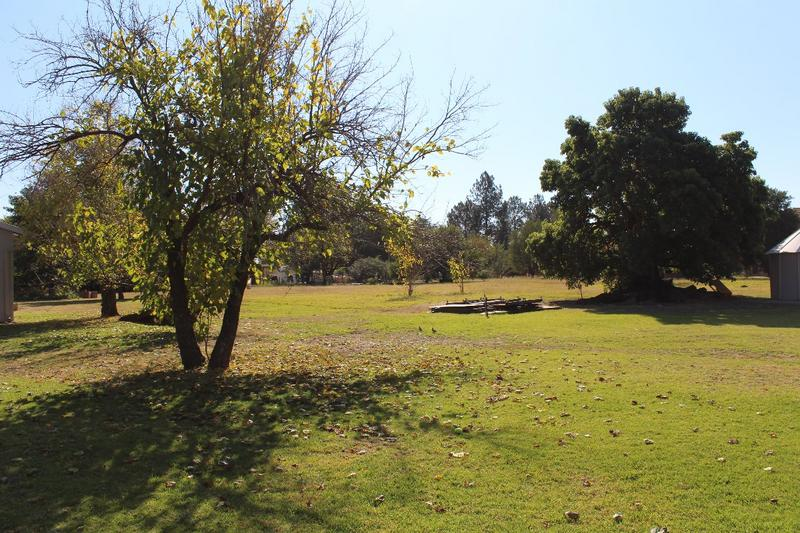 Property For Sale in Kyalami Ah, Midrand 56