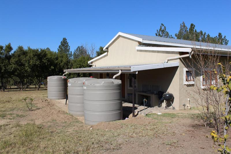 Property For Sale in Kyalami Ah, Midrand 57