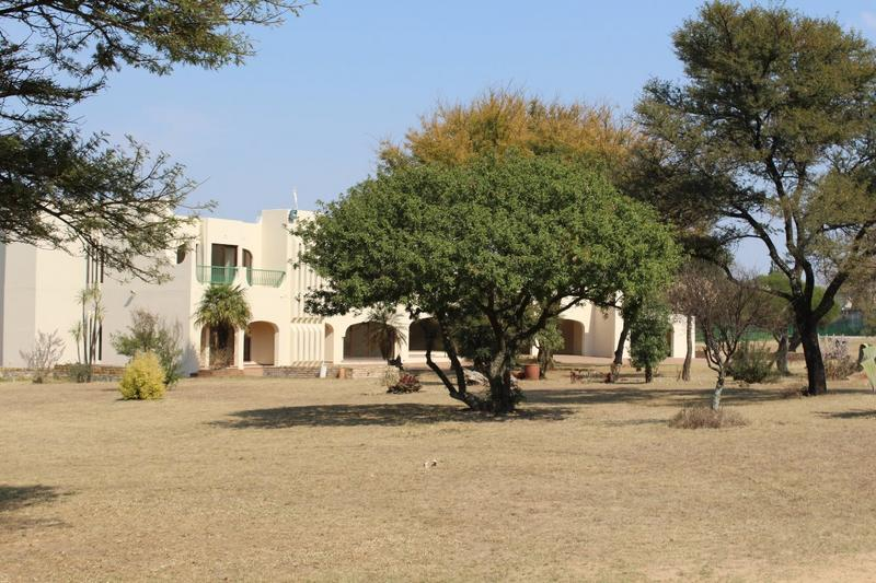 Property For Sale in Kyalami Ah, Midrand 24