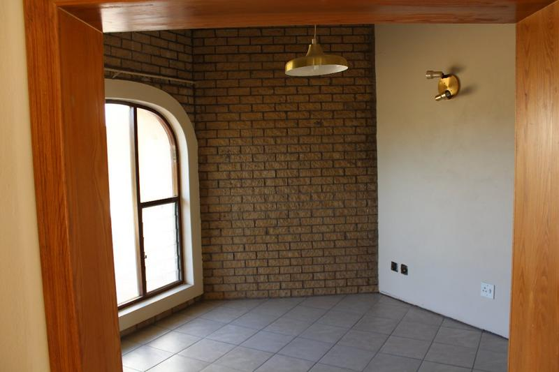 Property For Sale in Kyalami Ah, Midrand 30