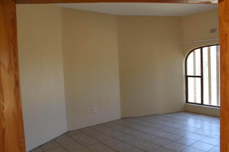 Property For Sale in Kyalami Ah, Midrand 31