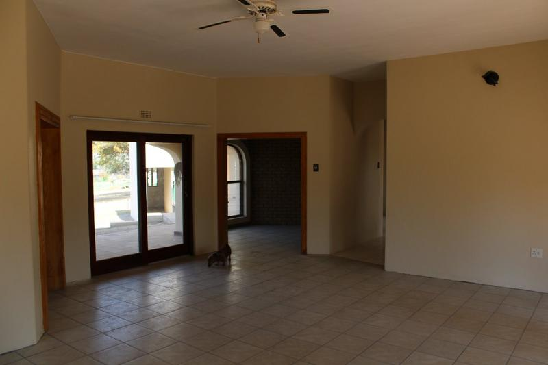 Property For Sale in Kyalami Ah, Midrand 32